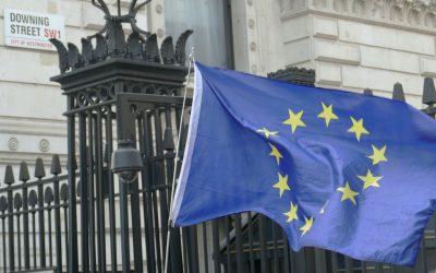 Brexit … erinnern Sie sich?
