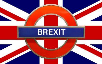 Der Brexit wird vollzogen – am 01.01.2021 ist es soweit