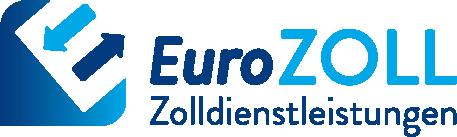EuroZOLL Zolldienstleistungen