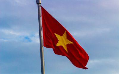Freihandelsabkommen mit Vietnam