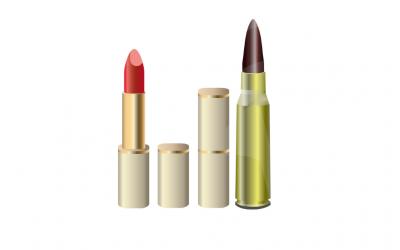 Dual Use und Lippenstifte – Neue Regeln ab 09.09.2021