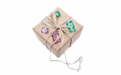 Impost – Bald werden alle importierten Päckchen versteuert